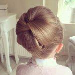 بالصور تسريحات شعر للاطفال , اجمل تسريحات الشعر للبنات