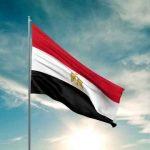 تعبير عن مصر , موضوع انشاء عن مصر