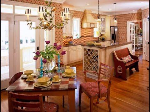 صورة ديكورات المنزل , اروع ديكورات منزليه