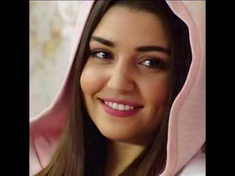 صور بنات تركيات , اجمل البنات في تركيا