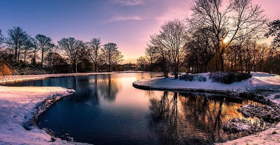 صورة جمال الطبيعة , صور لسحر وجمال الطبيعه