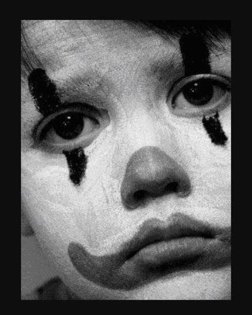 صورة صور معبرة عن الحزن , اصعب الصور الحزينه