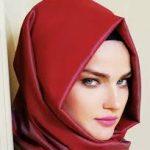صور بنت محجبه , اجمل البنات المحجابات