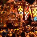 صور زينة رمضان , زينة منوعة ورائعة لرمضان