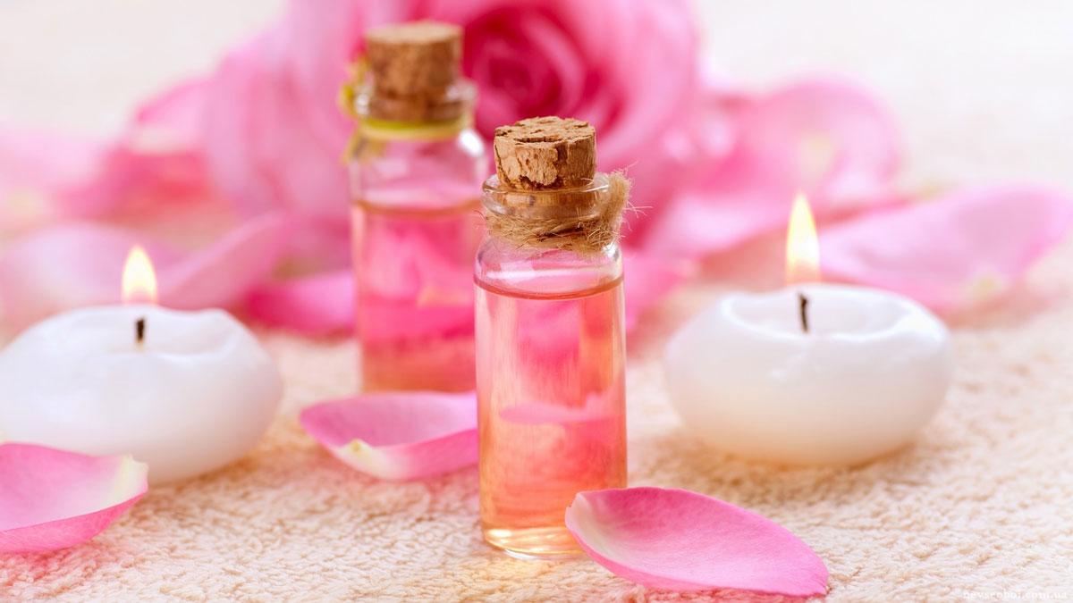 صورة فوائد ماء الورد , استخدامات ماء الورد للبشرة