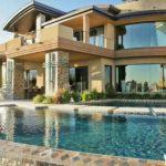 اجمل منزل في العالم , صور لاروع منازل العالم