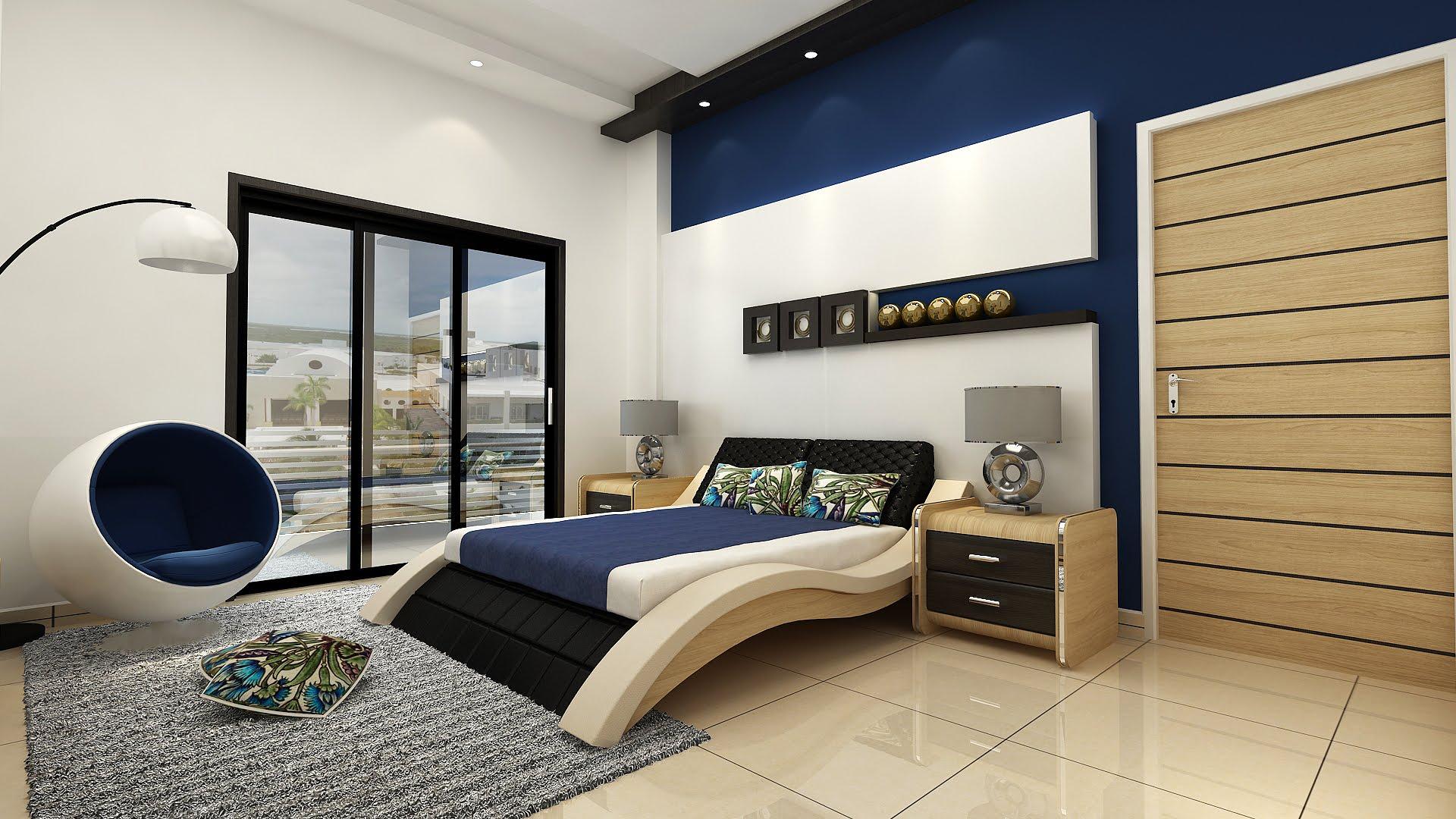صورة ديكور منازل , ديكورات جميلة للمنزل