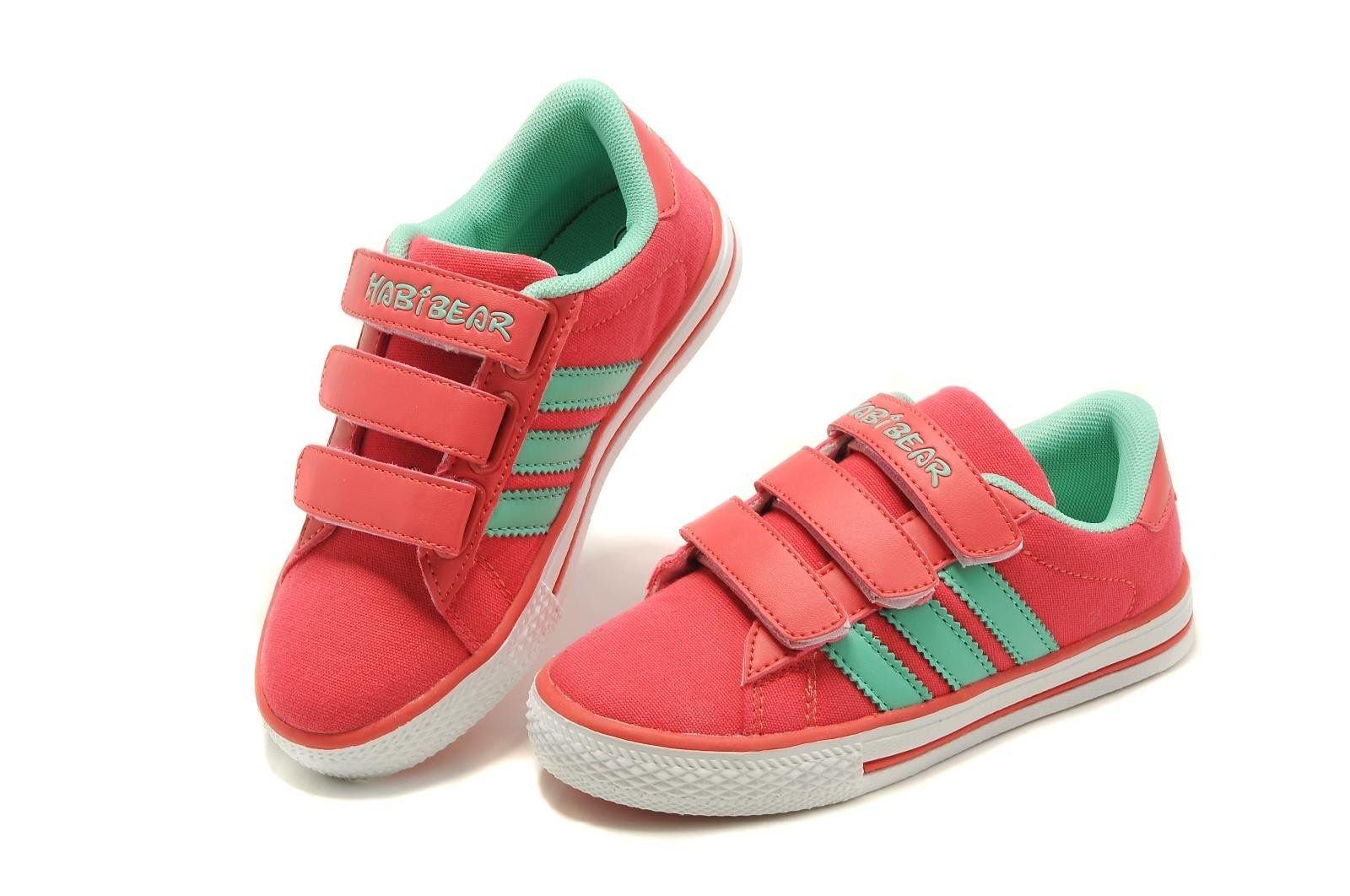 صورة جزم اطفال , احذية اطفال جميلة جدا