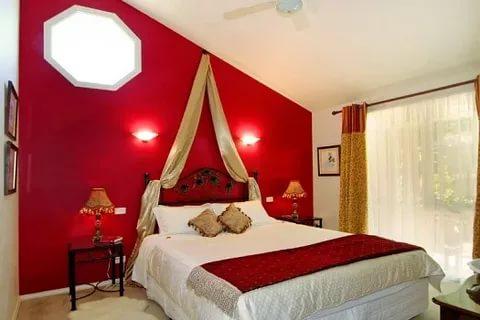 صورة الوان غرف النوم , الالوان الحديثة لغرف النوم 5840 5
