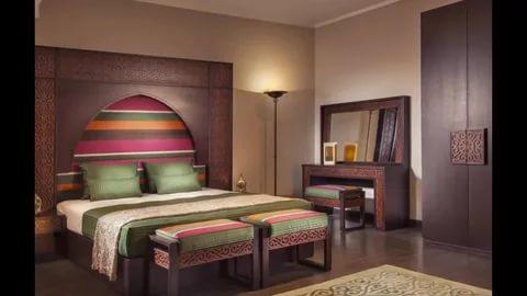 صورة الوان غرف النوم , الالوان الحديثة لغرف النوم 5840 9