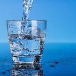 تعبير عن الماء , موضوع بسيط عن الماء