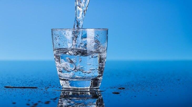 صور تعبير عن الماء , موضوع بسيط عن الماء