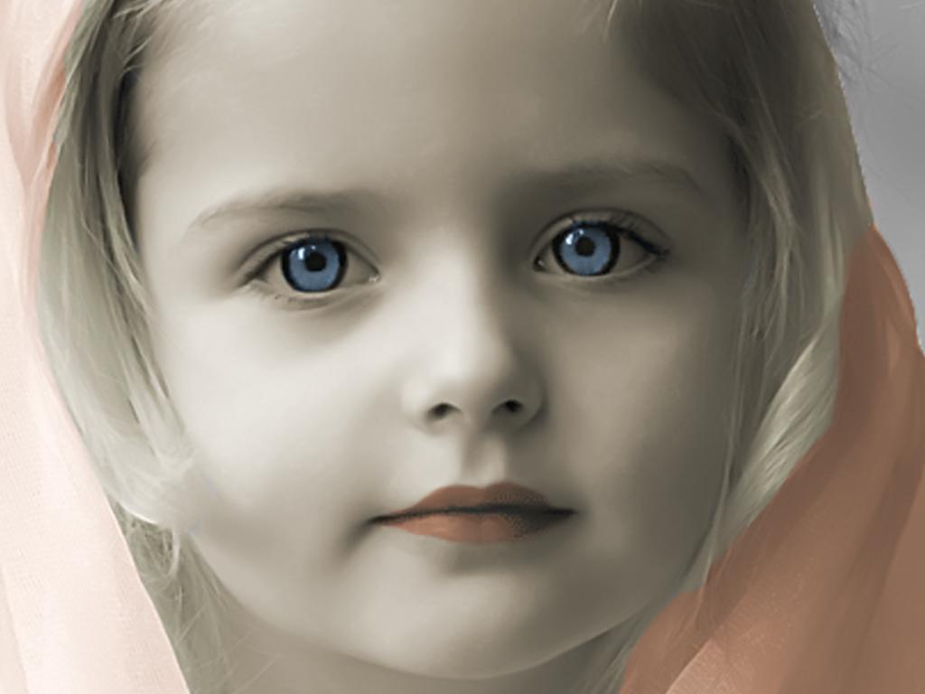 صورة اجمل اطفال في العالم , صور لاحلى اطفال العالم