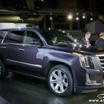 صور سيارات كبيره , اكبر سيارات في العالم