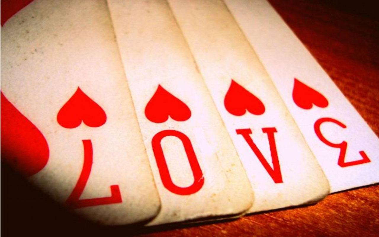 صور حب وعشق وغرام , اجمل اشياء قيلت عن الحب