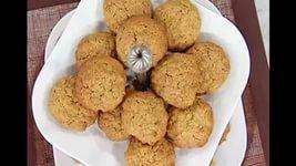 صورة حلويات منزلية سهلة , اشهر الحلويات المنزلية البسيطة