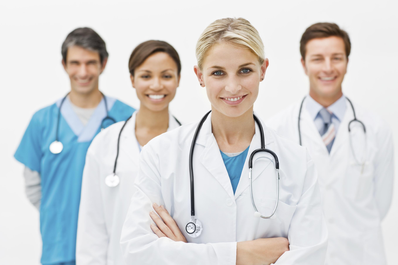 صور معلومات طبية , معلومات مفيده للجسم