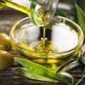 فوائد زيت الزيتون للبشرة , زيت الزيتون وفوائده العديدة