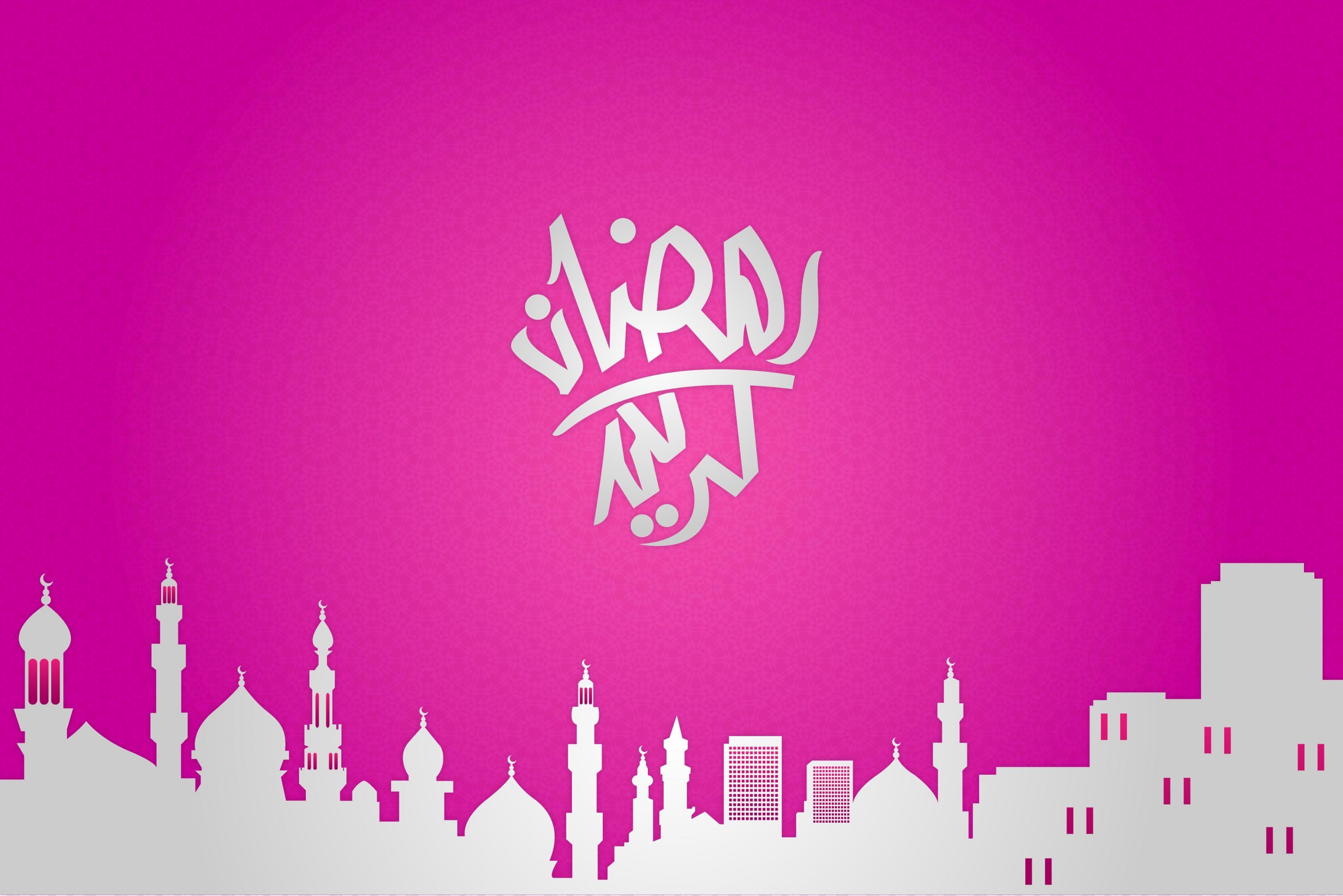 صورة انشودة رمضان , اجمل انشودة رمضانية رائعة