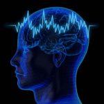مرض الصرع , الصرع واعراضة وطرق علاجه