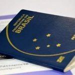 صور جواز سفر , صورة لباسبورات دول العالم المختلفة