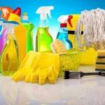 شركة تنظيف بالدمام , افضل شركة تنظيف ماهرة