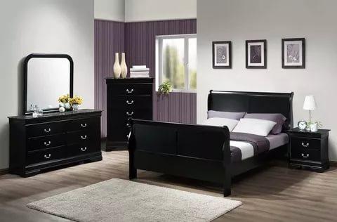 صورة غرف نوم خشب , اجمل الديكورات لغرفة نوم خشب 6036 5