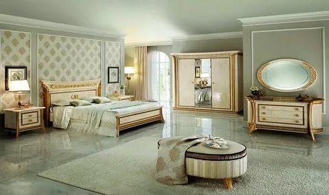 صورة غرف نوم خشب , اجمل الديكورات لغرفة نوم خشب 6036 8