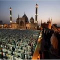 كم عدد المسلمين في العالم , تعرف على نسبة السكان المسلمين فى التعداد اعالمى