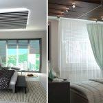 تصاميم غرف نوم , اجمل الديكورات المميزة لغرف النوم المودرن