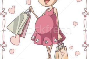 صورة كيف احمل بسرعة , نصئح طبية لسرعة الحمل