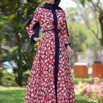 صور فساتين تركي , احدث تصميمات الفستان التركى المميزة