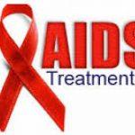 علاج مرض الايدز , احدث الطرق العلاجية لمرض الايدز