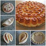 حلويات جزائرية اقتصادية , اسهل الطرق لصناعة الحلوى دون تكلفة