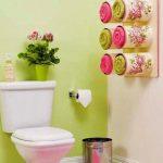 افكار منزلية للمطبخ , اسهل الافكار المنزلية المفيدة