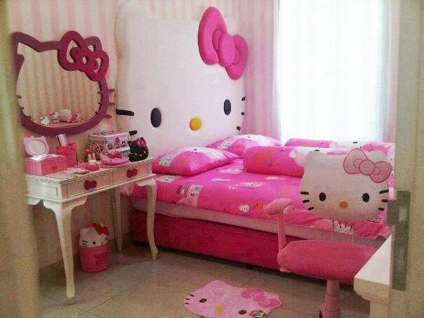 صورة اشكال غرف نوم اطفال , ديكورات مميزة لغرف النوم 6222 1