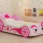 اشكال غرف نوم اطفال , ديكورات مميزة لغرف النوم