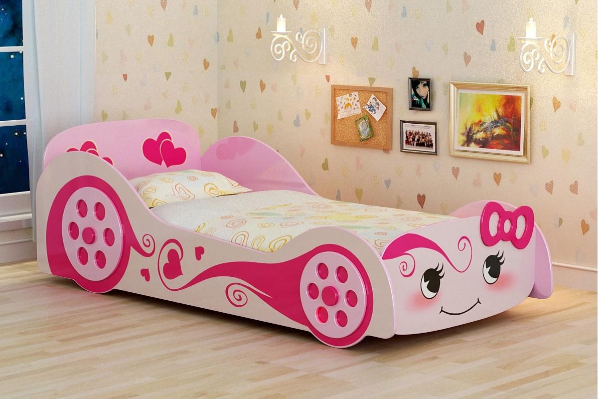 صورة اشكال غرف نوم اطفال , ديكورات مميزة لغرف النوم
