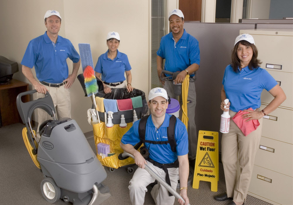 صور شركة تنظيف بالرياض , شركات نظافة بالرياض