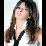 جميلات لبنان , صور اجمل بنات لبنان