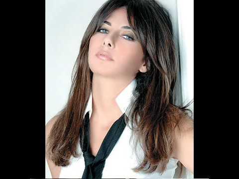 صور جميلات لبنان , صور اجمل بنات لبنان