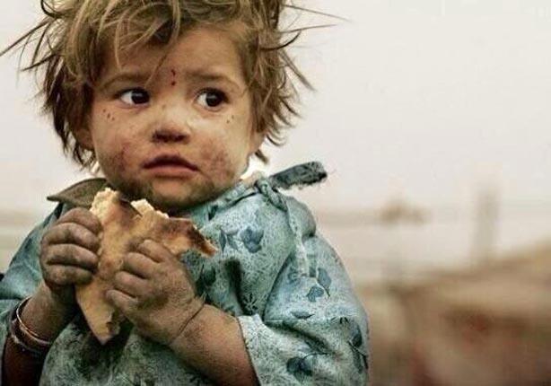 صور صور عن الفقر , عبارات عن الفقر