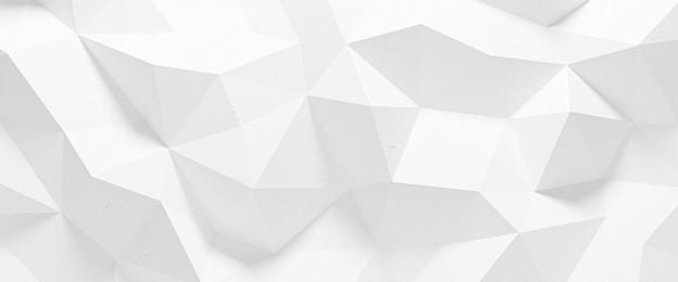 صورة خلفية بيضاء ساده , صور اشكال خلفيات