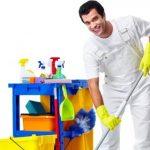شركة تنظيف منازل , افضل شركات التنظيف رخيضة الثمن