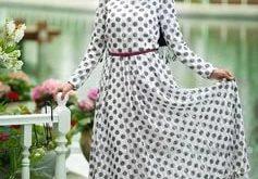 صورة فساتين الموضه , اجمل تصميمات الموضة الحديثة