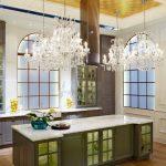 ديكور المطبخ , تصميمات جميلة للمطبخ