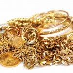 تفسير حلم الذهب , ماذا يعنى رؤية الذهب فى الحلم
