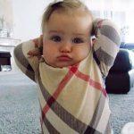 صور الاطفال , اجمل صور الاطفال الجذابة