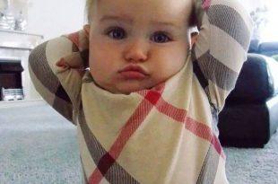 صور صور الاطفال , اجمل صور الاطفال الجذابة