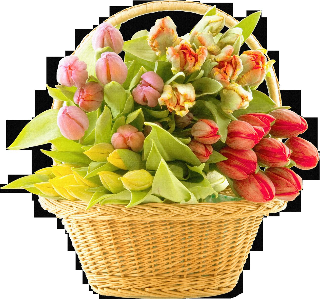صور اجمل بوكيه ورد , الورود المنسقة تصنع احلى بوكيه ورد